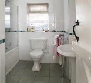 small white bathroom decorating ideas small white bathroom ideas decor ideasdecor ideas