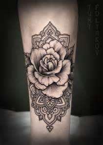best 25 mandala tattoo ideas on pinterest lotus mandala