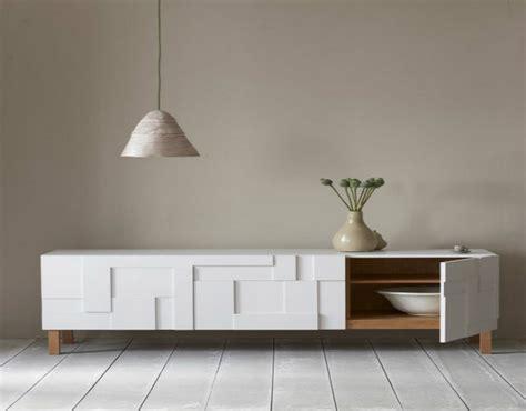 modern buffet sideboard top 20 modern sideboards
