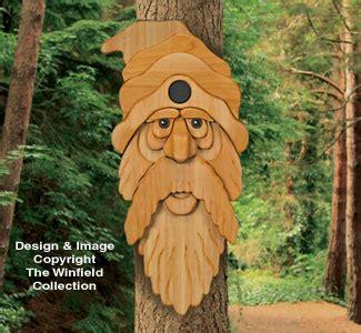 cedar bird house plans new items cedar bearded man birdhouse plan