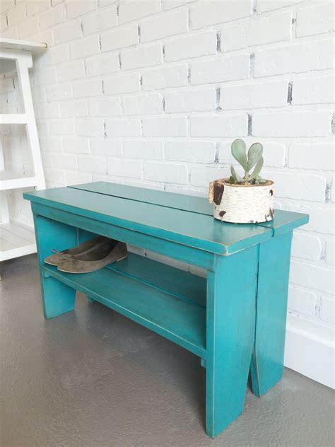 colorful indoor benches indoor wooden benches artflyz com