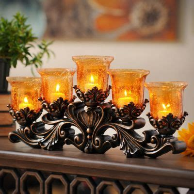 Candle Runner 424 Best Images About Lanterns Ls Candleholders Mirrors