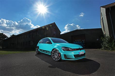 volkswagen gti modified cam shaft volkswagen golf 7 gti modified and hd wallpaper