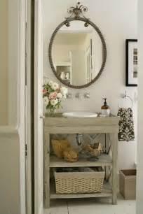 vintage vanity bathroom wall mounted vintage faucet traditional bathroom