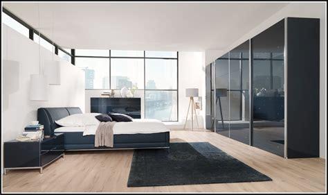 zurbrüggen schlafzimmer zurbr 252 ggen unna schlafzimmer schlafzimmer house und