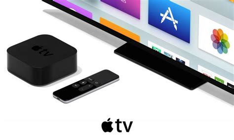 Tv Contests And Giveaways - winners announced apple tv and smugmug giveaway slr lounge