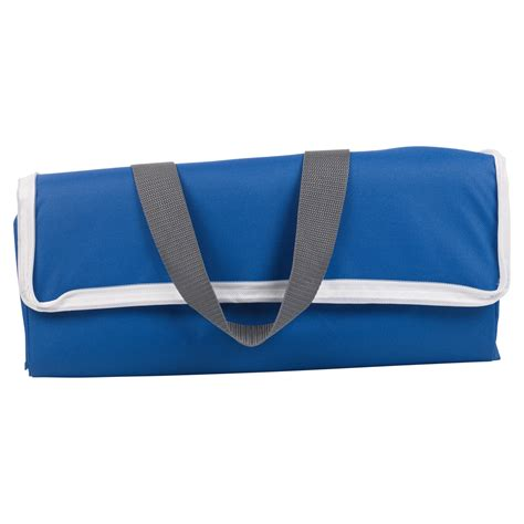 Insulated Uk 15l large foldable insulated cooler freezer bag picnic food drinks bbq zipped ebay