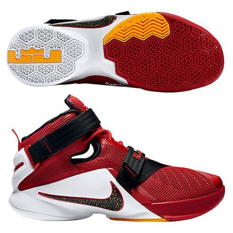 every nike basketball shoe made 11 best basketball shoes of 2015 live for bball