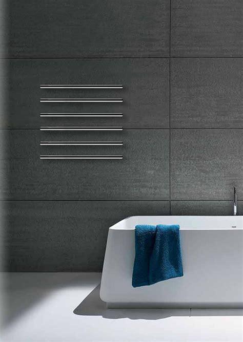 Radiateur Seche Serviette Design 4594 by S 232 Che Serviette Design Vd 1611 Varela Design Varela Design