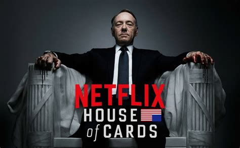 kevin spacey house of cards house of cards saison 6 netflix dit oui mais sans kevin spacey