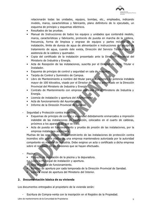 contrato de arrendamiento de vivienda 2015 modelo contrato de arrendamiento de vivienda actualizado