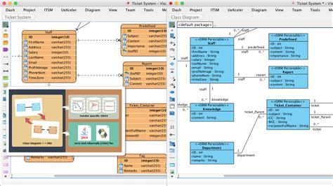 free home design tools for mac best uml tool for visual 28 images best uml tool for