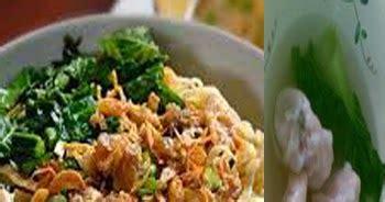 Minyak Ayam Asli 100 Uk 18 Liter cara membuat mie ayam jakarta