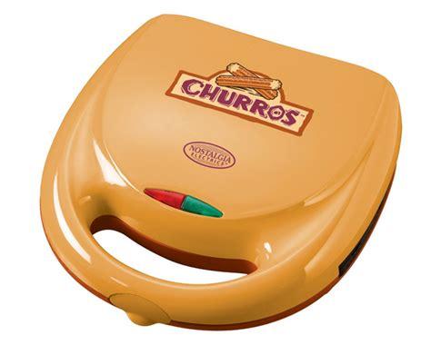 Kitchen Design App electric churros maker blazenfluff