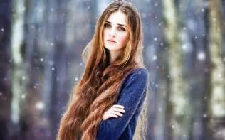model hair 2015 2015 long hair models fashion and women