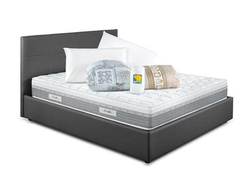 letti eminflex offerta letto armadio contenitore e materasso eminflex