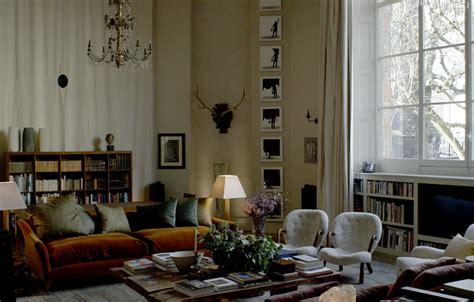 design house decor instagram inside rose uniacke s home nowness