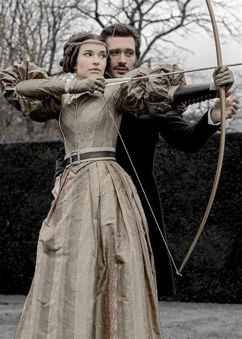 tom hughes fanfiction 365 best he david oakes images on pinterest queen