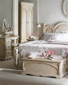Bedroom decorating ideas french provincial home pleasant