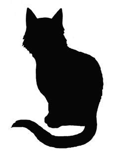 tattoo black cat silhouette 1000 images about tattoo finalists on pinterest cat