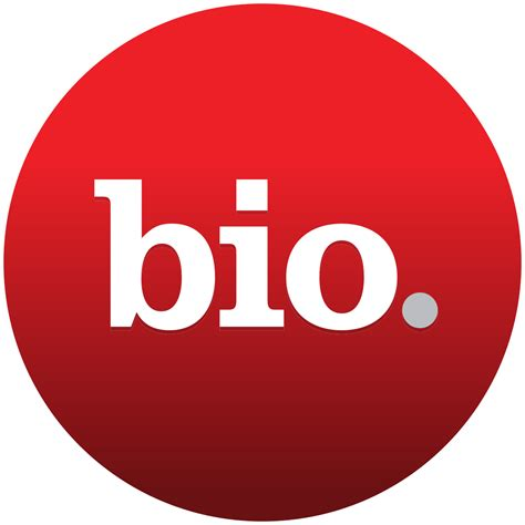 bio australian tv channel