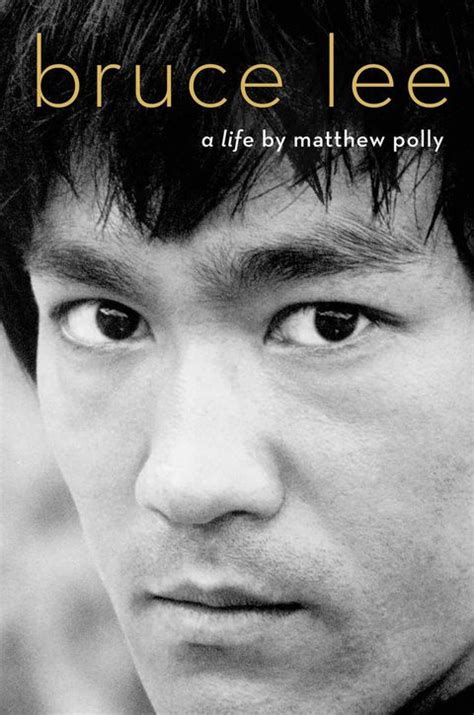 bruce lee biography ppt bruce lee s life still fascinates 45 years after his death