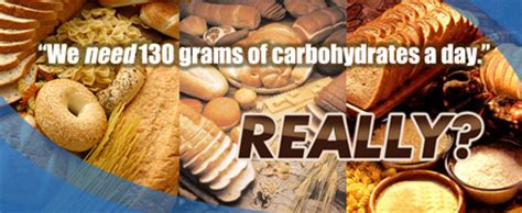 carbohydrates rda 130g carbs day rda low carb review low carbohydrates