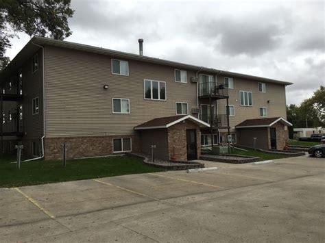 oakwood appartments oakwood apartments walhalla nd apartment finder