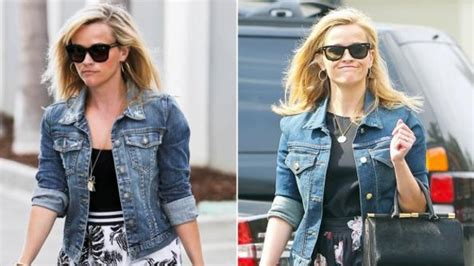 Style Reese Witherspoon Fabsugar Want Need by Reese Witherspoon S Style Wardrobe Instyle