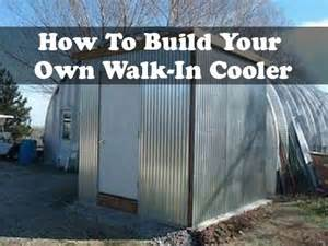 how to go about building your own home 28 how to build your own diy tutorials how to build