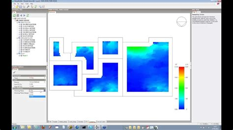 builder pattern video designbuilder detailed hvac and radiance daylighting youtube