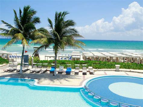 best resorts in riviera all inclusive resorts mayan riviera all inclusive