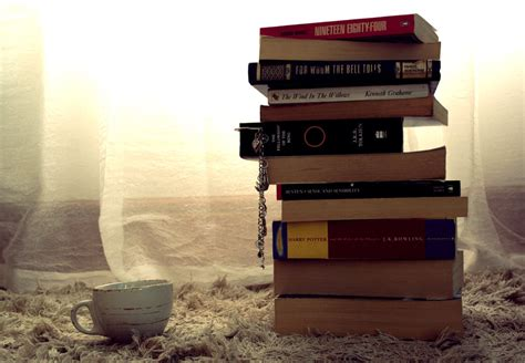 wallpaper coffee and books coffee and books by schmikatheowl on deviantart