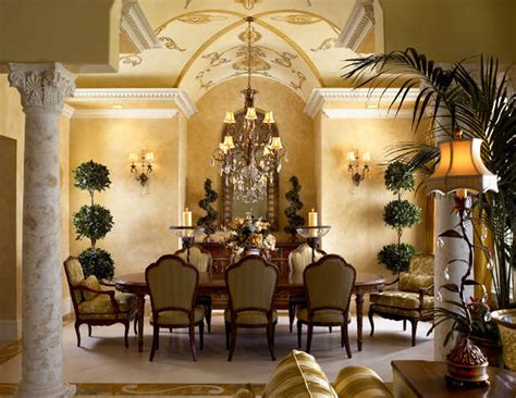 Decorating Warehouse Reviews by Decorators Warehouse Yur Event Rentals New Orleans