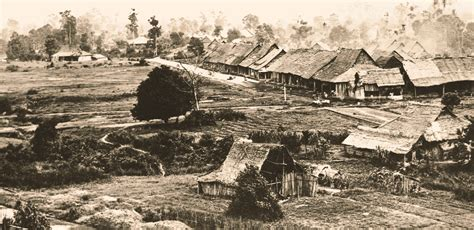 kl a history of kl through the years photos of the city from the 1800s until today expatgo