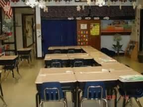 classroom desk arrangements pin by lynne dawson on classroom ideas
