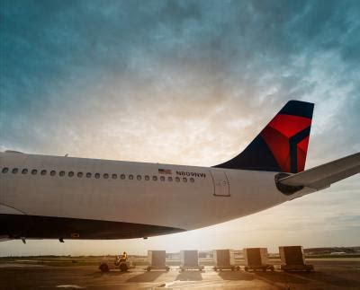 delta cargo launches gps tracking same day shipments with dash critical delta news hub