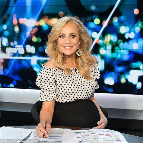 carrie bickmore wardrobe carrie bickmore hints at an imminent return to the project