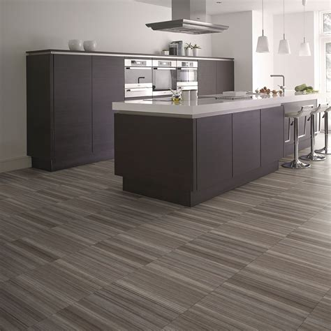 kitchen flooring ideas vinyl amtico signature google zoeken vloer amtico