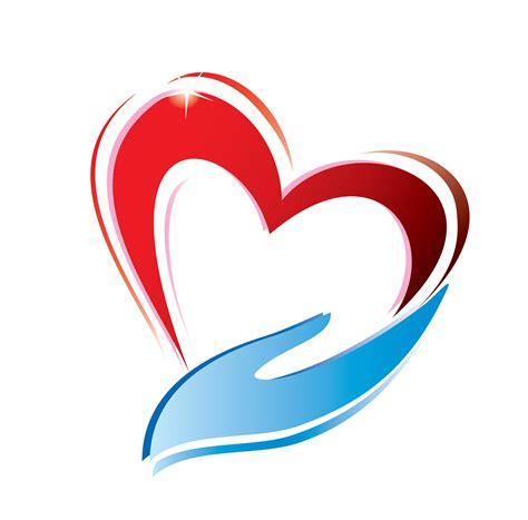 3d logo 3d logo png 3d