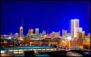 Of Atlanta 20 Things No One Tells You When Moving Out Of Atlanta