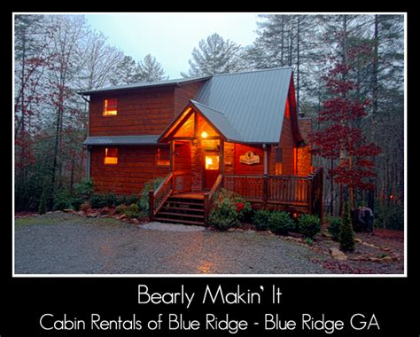 blue ridge cabin rentals luxury rental cabins in