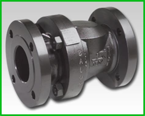 Balon Valve Carbon Steel 34inch series c threaded grooved and flanged end connection