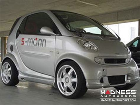 smart car front search front store smart car parts and accessories