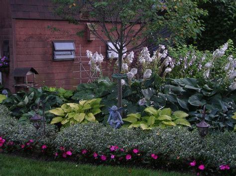 Perennial Gardens Ideas Perennial Garden Ideas Cyndy S Gardening