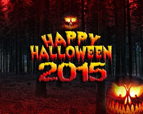 happy halloween day pictures images make up 2015 scary happy halloween 2015 images backgrounds wallpapers