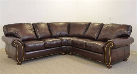 fashioned leather sofa top 30 of fashioned sofas