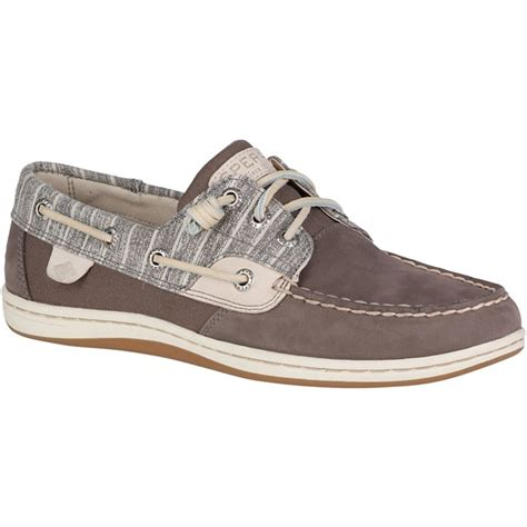 graphite boat sperry songfish boat fish graphite rudolph s shoe mart