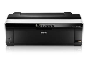 Projector Epson Terbaru epson stylus photo r2000 inkjet printer refurbished