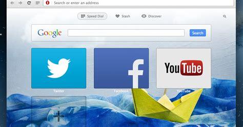 opera mini themes download for pc opera mini free download for pc latest version windows xp
